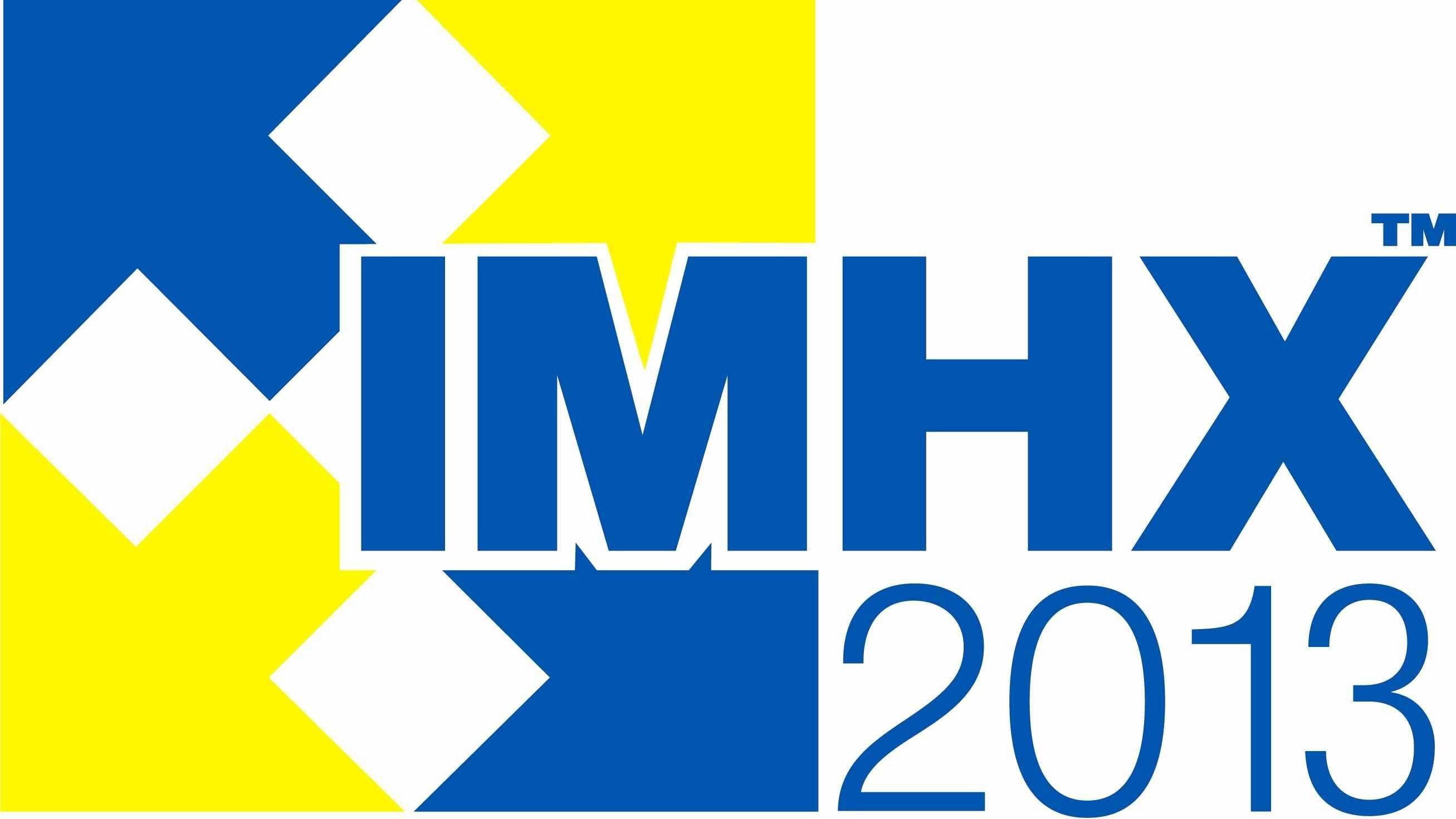 imhx(1)